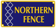 Northern Fence