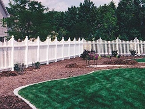 affordable fence services