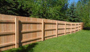 fence companies in appleton